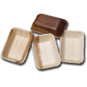 7-by-5-inch-rectangular-bowl_plain